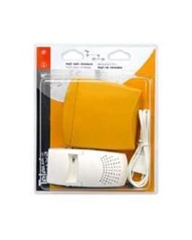 kit Amplificador 561601 + Alimentador 5796 /Televes.