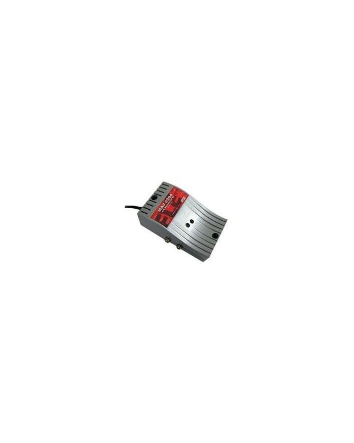 Modulador Audio-Video Stereo/Fte