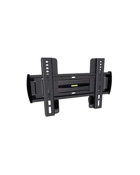 """Soporte TV LED , TVSLIM-S , 20 Kg - 32"""" /Axil"""