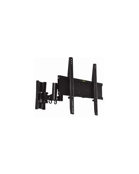 """Soporte TV LCD-PLASMA , LUNIXPRO-42 , 40 Kg - 42"""" /Axil"""