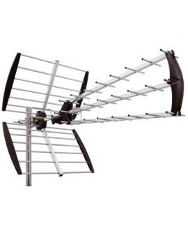 Antena parabolica 130 cm...