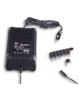 Alimentador 2A 06-1206 EDC