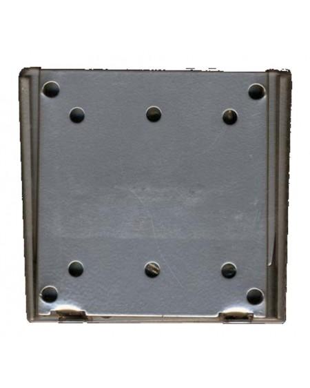 "Soporte TV LCD-PLASMA UNIFIX 30 Kg - 30"" /Tboston"