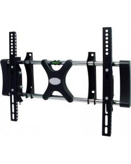 "Soporte TV LCD-PLASMA PLASMAPRO  50 Kg - 42"" /Axil"