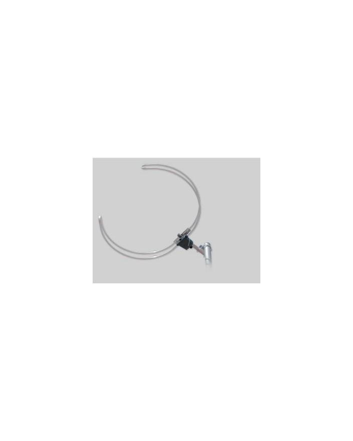 Antena FM Circular 1 dB de FTE