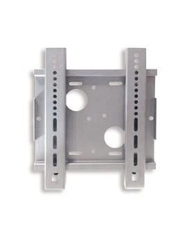 """Soporte TV LCD - PLASMA FIXPLASMA 40 kg - 32"""" /Axil"""
