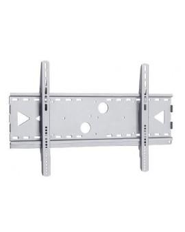 """Soporte TV LCD - PLASMA FIXPLASMA XL 75 kg - 63"""" /Axil"""