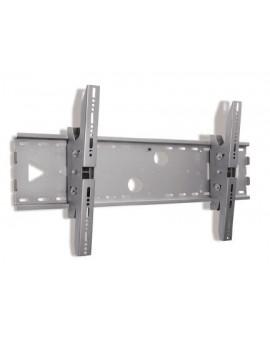 "Soporte TV LCD-PLASMA TOUCHPLASMA XL 75 Kg - 63"" /Axil"