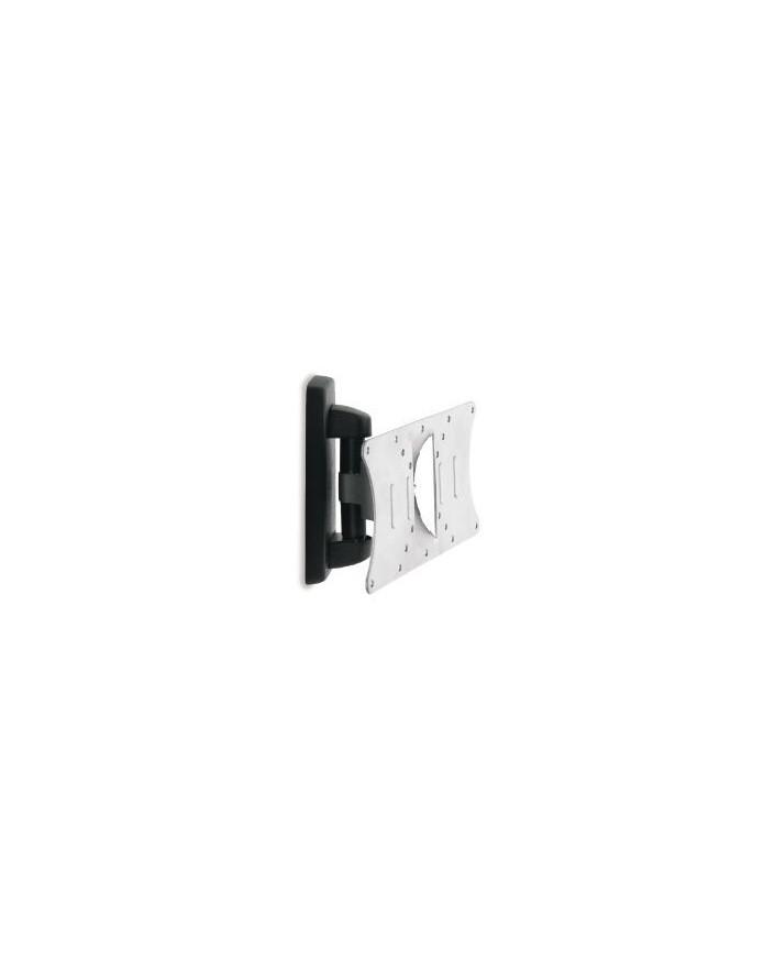 "Soporte TV LCD-PLASMA LUNAR 1 30 Kg - 30"" / Axil"
