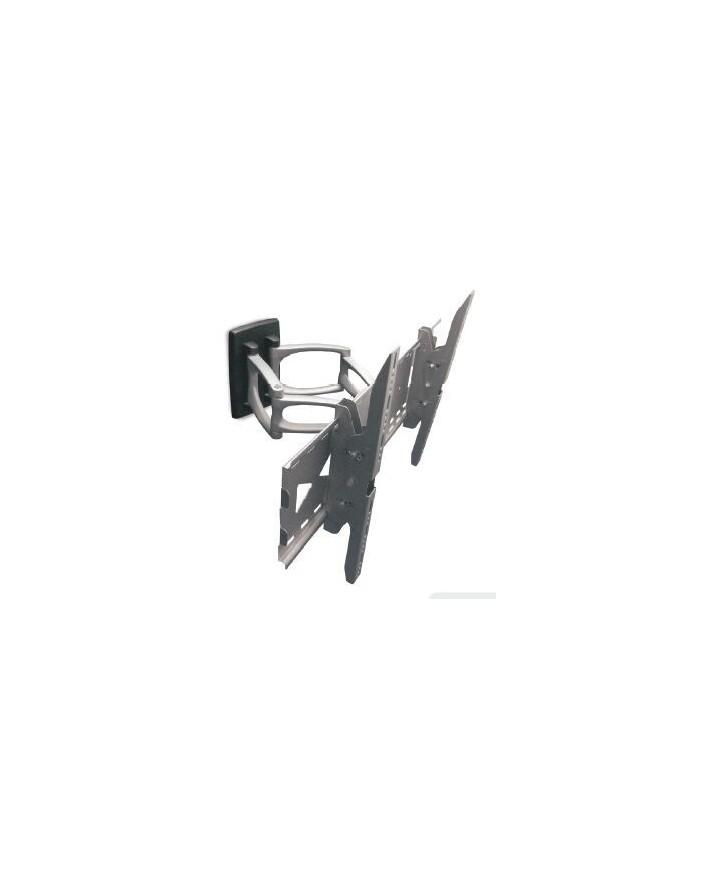 "Kits de Soporte TV LCD-PLASMA , LUNAR REACH , 50 Kg - 50"" /Axil"