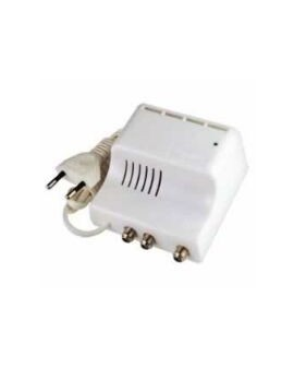 Amplificador de Antena para Interior Engel 6150 1 salida RF+FI