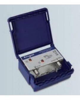 Amplificador de Mastil 1 entrada 6105 de Engel