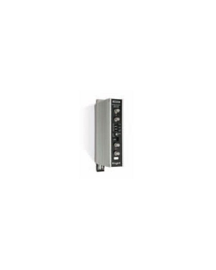 Amplificador Monocanal Serie 6000 Bd III /Engel