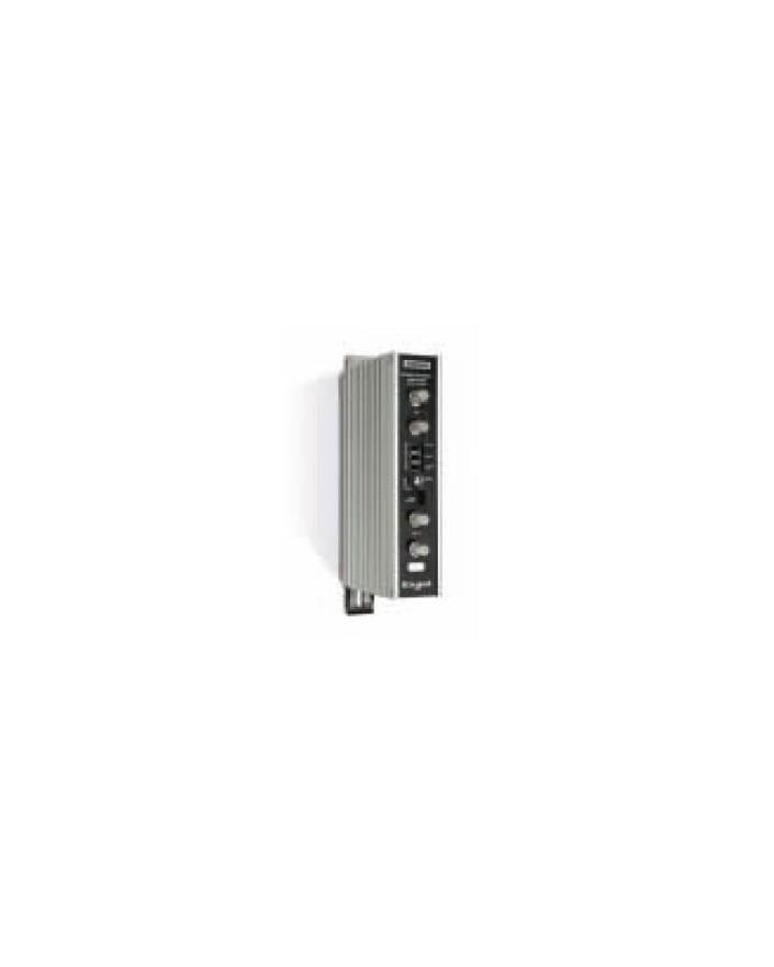 Amplificador Monocanal Serie 6000 Bd S inferior /Engel