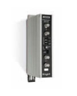 Amplificador Monocanal Serie 6000 Hiperbanda /Engel