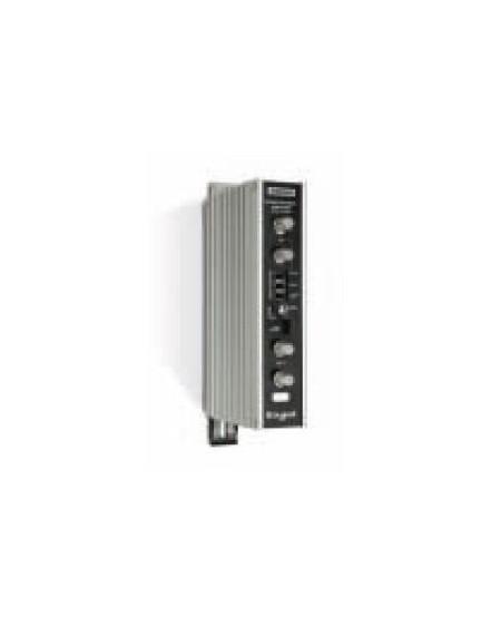 Amplificador subbanda DAB 195-232 MHz Serie 6000 /Engel