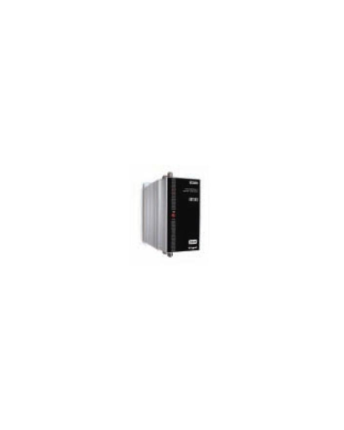 Amplificador FM Serie 5100, 15V, 40dB, 117dBuV /Engel