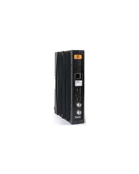 Modulador VHF/UHF controlable est?reo, V1.00.