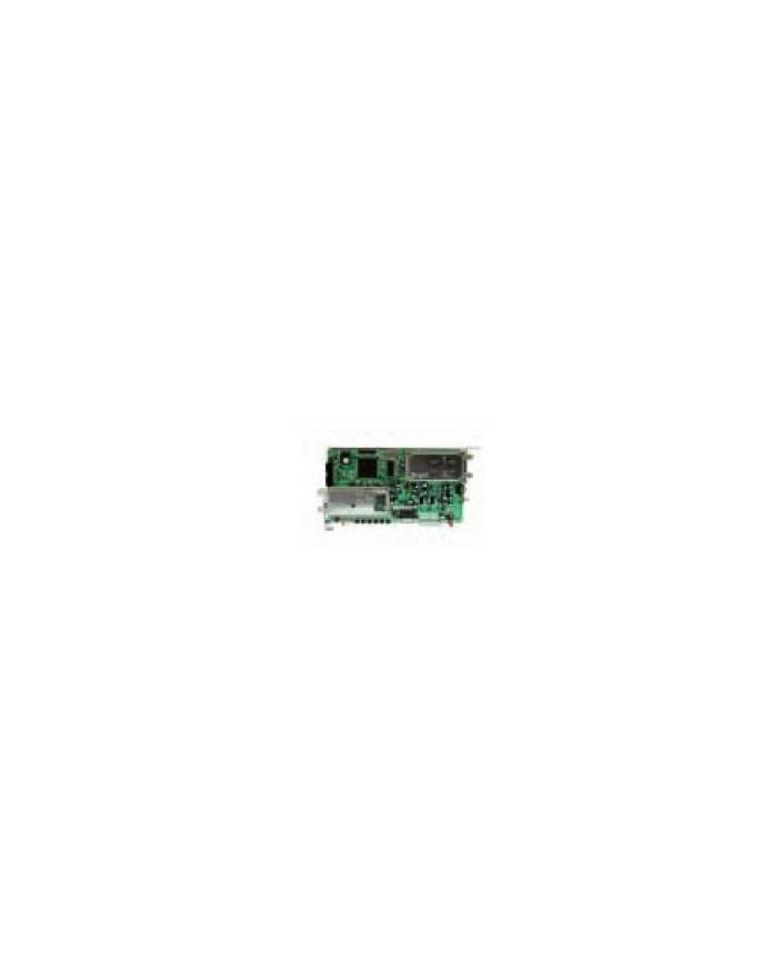 Receptor DC8 OFDM/PAL (Mod DSB Mono) /Engel