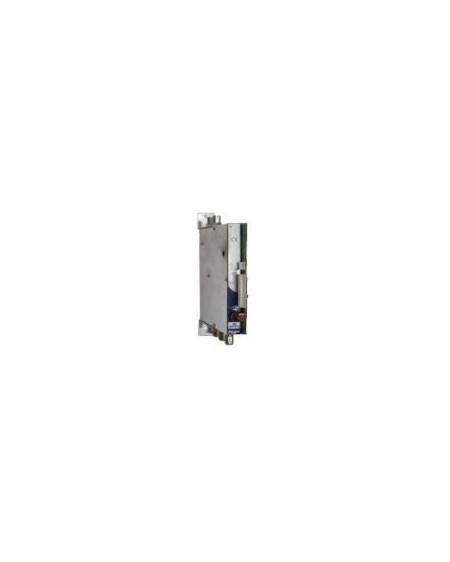 Amplificador Banda Ancha Terrestre DC-8 RF (sin mezcla) /Engel