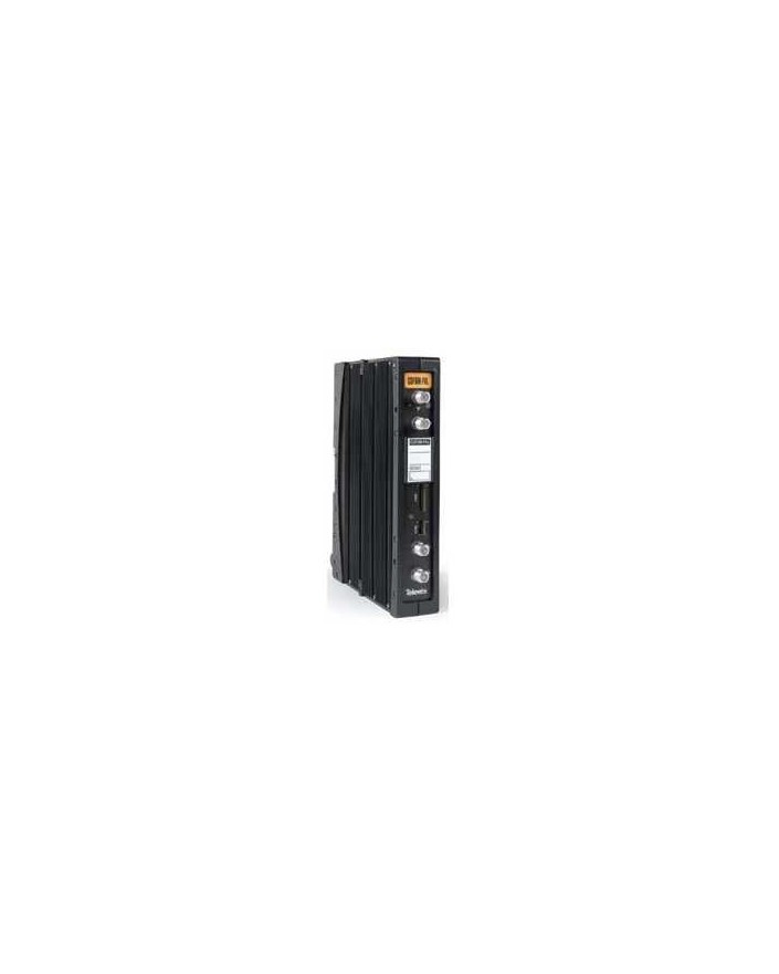 Transmodulador digital COFDM-PAL BLV VHF/UHF (CDC).