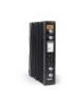 Transmodulador digital COFDM - PAL.