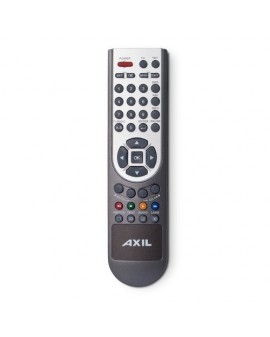 Mando universal 2 en 1 TV-TDT Engel