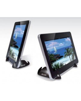 Soporte tablet e Ipad Engel