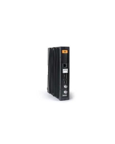 Controlador de Cabeceras + Software (TEL2168).