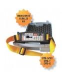 Medidor de campo DSA-103