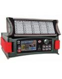 Medidor de campo DSA-503 TDT, SAT y cable