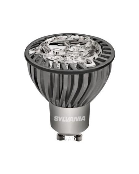 Bombilla LED HI-SPOT® RefLED ES50 GU10 3,5W 830 36°