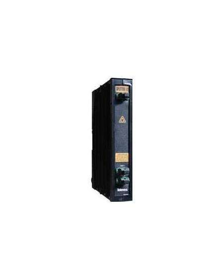 Repartidor optico 2D Televes 2300