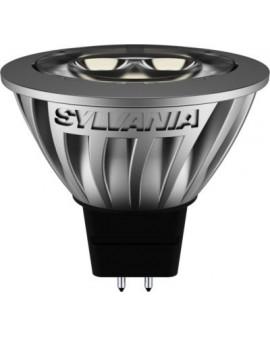 Bombilla LED RefLED 12V MR 16 regulable 4W 830 30°