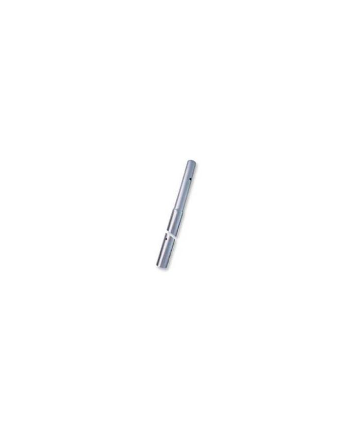 Mastil 40x2 mm 2.5 m