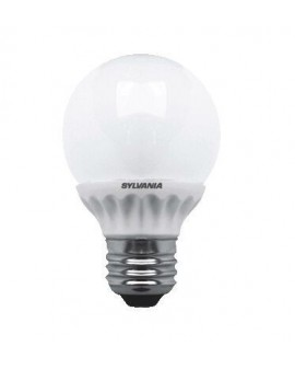 Bombilla LED Toledo Globe G60 3W 925 E27