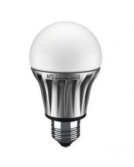 Bombilla LED Toledo GLS A60 10W 827 E27