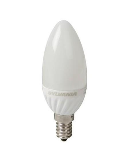 Bombilla LED Toledo Candle Satin 3W 925 E14