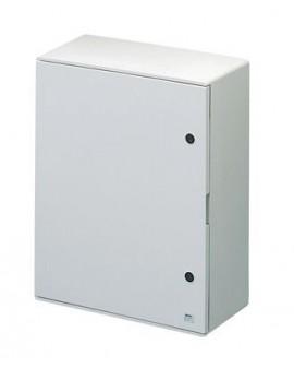 Cuadro estanco Polyester 250x300x160