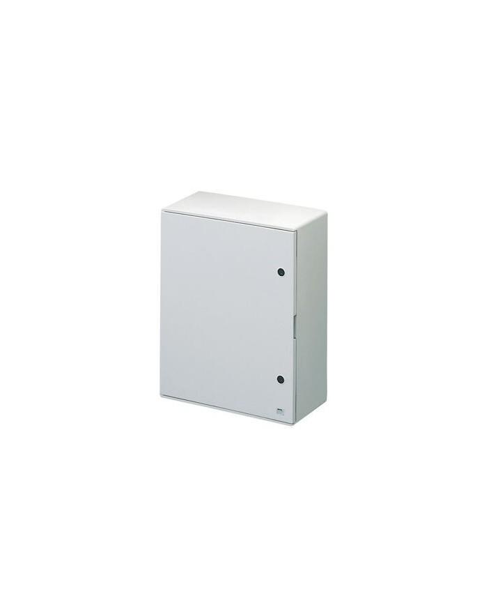 Cuadro estanco Polyester 800X1060X350