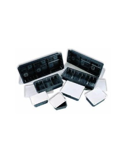 Caja empotrar tipo europeo 400X160X70