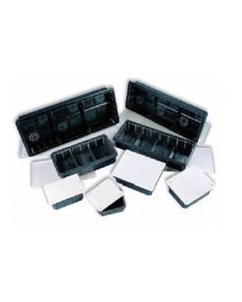 Caja empotrar tipo europeo 480x160x70