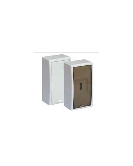 Caja para ICP de superficie 40A