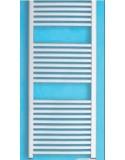 Radiador secatoallas 425W 17 barras modelo TE