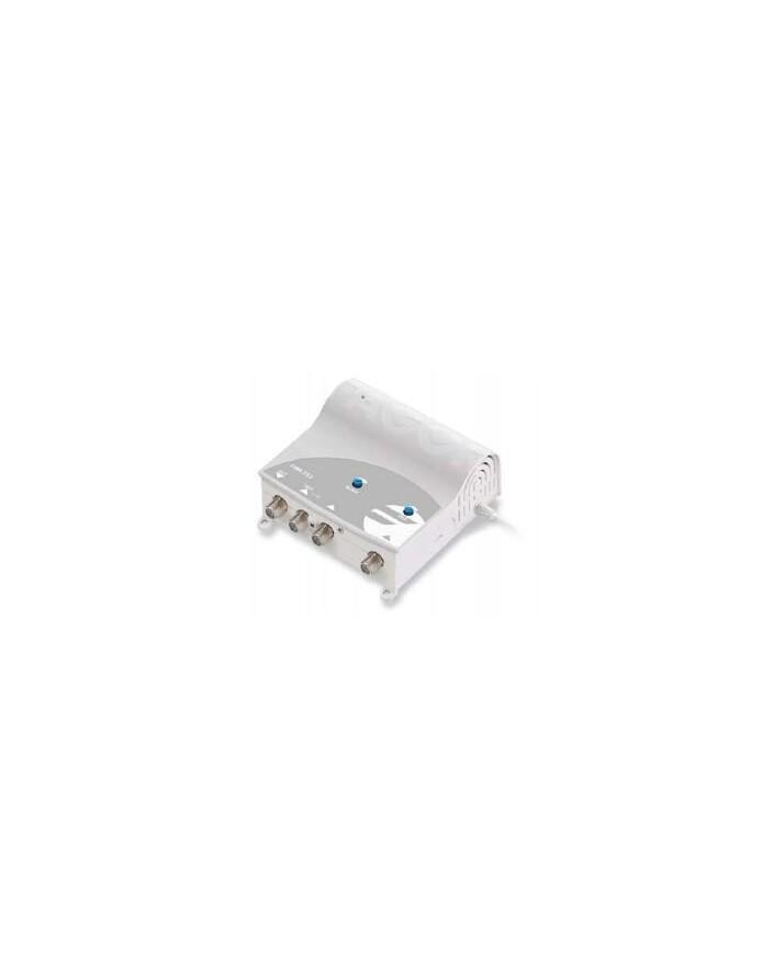 Amplificador multibanda 1 entrada UHF FMB 113