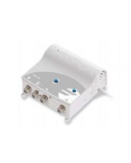 Amplificador multibanda 3 entradas FMB 343