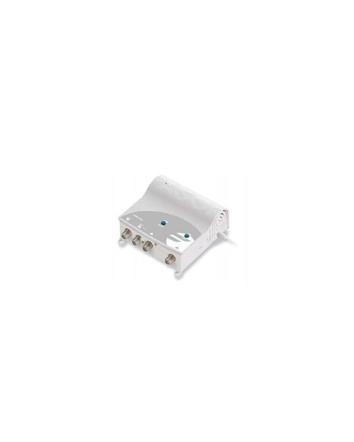 Amplificador multibanda 3 entradas FMB 333