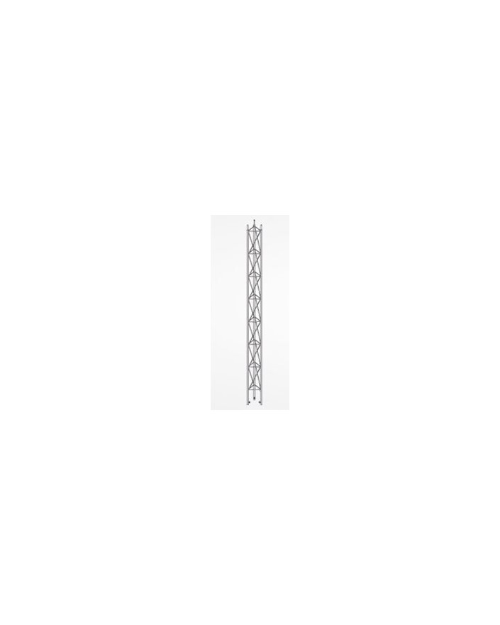 Tramo intermedio Torre 180 SE Zinc+RPR 2,5m