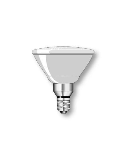 Lámpara Duralux PAR38 E27