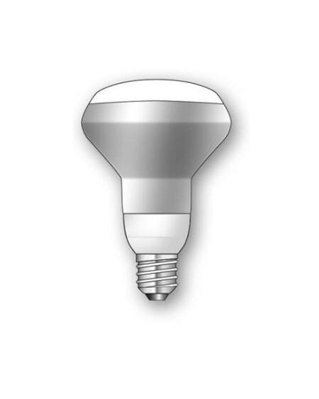 Lámpara Duralux REFLECTOR Luz íntima 5W E27
